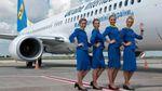 У МАУ прокоментували скандал навколо Ryanair