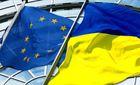 Саммит Украина - Евросоюз: стали известны темы встречи