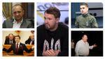Журналист сделал из депутатов-коррупционеров крымских татар