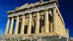 Це легально, але неприпустимо, – Німеччина заробила понад 1 мільярд євро на грецькій кризі