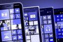 Microsoft зупиняє підтримку Windows Phone