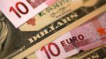 Готівковий курс валют 12 липня: євро стрімко йде вгору