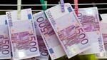 У Єврокомісії назвали умови, за яких видадуть Україні черговий багатомільйонний кредит