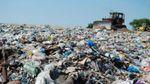Верховна Рада намагається запровадити радикальні нововведення щодо утилізації сміття