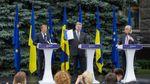 Саміт Україна – ЄС: про що домовилися європейські лідери та Порошенко