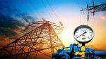 Українська енергонезалежність: зрозуміти все