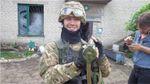 Задержанного в Италии украинского бойца допросят 17 июля