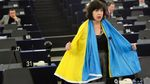 Позиція Юнкера щодо Антикорупційного суду в Україні обурила депутата Європарламенту