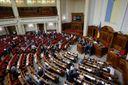 Депутаты хотят отменить голосование закона о Конституционном суде, который одобрили только вчера