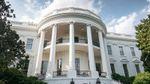 У Білому домі назвали умови повернення Росією її дипвласності