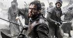 """Выживешь ли ты в """"Игре престолов"""": интересный тест для настоящих фанов"""
