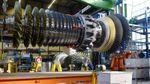 Siemens обсуждает  вариант выхода с рынка России после международного скандала в Крыму