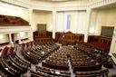 Тепер в  Раду не поспішають, бо депутатська недоторканність перетворюється на фантом, – експерт