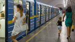 Подорожчання проїзду в Києві: скільки тепер доведеться платити
