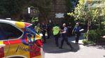 Головні новини 16 липня: Жах з дітьми у Мадриді, останнє повідомлення Вороненкова