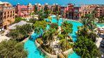 Украинцам не рекомендуют ехать в Египет: список опасных курортов