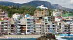 В Крыму владельцы отелей массово продают свой бизнес из-за нерентабельности