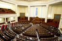 Теперь в Раду не спешат, потому что депутатская неприкосновенность превращается в фантом, – эксперт
