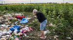 Результати розслідування трагедії MH17 є важливим доказом російської агресії, – Наливайченко