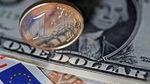 Готівковий курс валют 17 липня: євро далі росте, долар впав