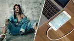 На користувачів Apple здійснили масову фішингову атаку: як не стати жертвою хакерів