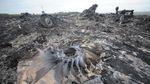 Три роки після авіакатастрофи: як у світі вшановували жертв збитого на Донбасі Boeing 777