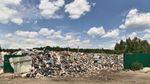 Мусорный вопрос во Львове: не хватает полигонов для вывоза ТБО