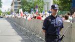 Масові протести у Варшаві: що вимагають поляки