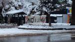 Аномальные морозы в Аргентине: погибли по меньшей мере 5 человек