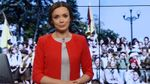 Итоговый выпуск новостей за 19:00: Сбой электронной системы образования. Съезд скаутов