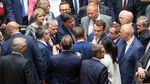 У Польщі ухвалили скандальний закон про Верховний суд: протести в країні тривають