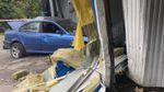 Працівник столичної автомийки трагічно загинув у свій перший робочий день