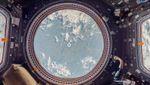 Google Street View вперше показали знімки за межами Землі