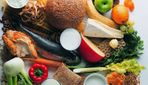 Ученые объяснили, почему нельзя употреблять белки и углеводы одновременно