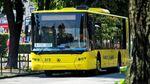 В черкасских троллейбусах ввели электронную оплату билетов