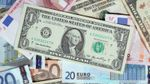Курс валют на 24 липня: євро стрімко дорожчає, а долар навпаки
