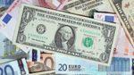 Курс валют на 24 июля: евро стремительно дорожает, а доллар наоборот