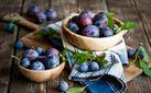 Варенье из слив: рецепты приготовления с шоколадом, орехами и вином