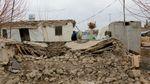 Яким європейським країнам  загрожує землетрус: інфографіка