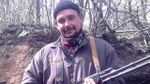 Опубліковано фото ще одного бійця, який загинув у важкому бою під Красногорівкою