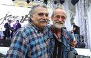 Помер український музикант – один із вітчизняних рокерів