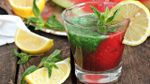 Як приготувати смачне смузі з кавуна: швидкий рецепт