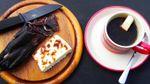 Ученые назвали лучшее время для употребления калорийной пищи