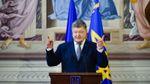 """Порошенко подчеркнул, чего будет требовать на ближайших """"нормандских"""" переговорах"""