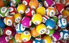 Минфин пытается оставить одного игрока на лотерейном рынке, – эксперт