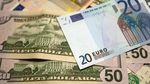 Курс валют на 25 июля: валюта дешевеет