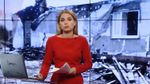 """Выпуск новостей за 20:00: Детали переговоров """"нормандской четверки"""". Взрыв в школе"""