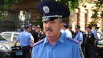 Скандальний одеський міліціонер Фучеджи отримав російське громадянство