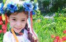 Приемные родители инсценировали смерть шестилетней девочки, сжег ее тело