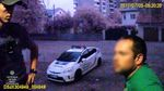 """В Івано-Франківську впіймали неадекватного депутата, який кричав """"Стаять, мусара!"""""""